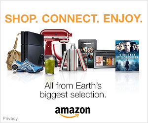 amazon_homepage_assoc_300x250_1.2