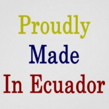cropped-proudly_made_in_ecuador_poster-ra89d360ba8724c00adee754f54a6949d_w2j_8byvr_3241.jpg