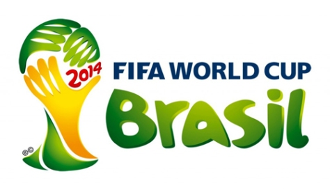 WATCH ALL THE GAMES OF THE WORLD CUP BRAZIL 2014 ONLINE